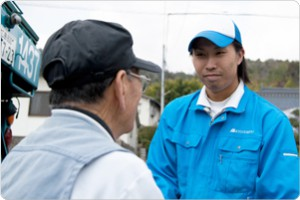 広島 廃棄物処理 資源リサイクル ビル清掃一式 中間処理業 ゴミ収集 可燃ゴミ 不燃ゴミ 資源ゴミ リサイクル 大型ゴミ 有害ゴミ